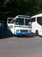[Klub priateľov Historických Autobusov a vôbec autobusovej dopravy,ako takej] Fotky z príspevku použ... - doktorgabor@azet.sk