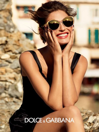 14 best images about eyewear shoot on Pinterest