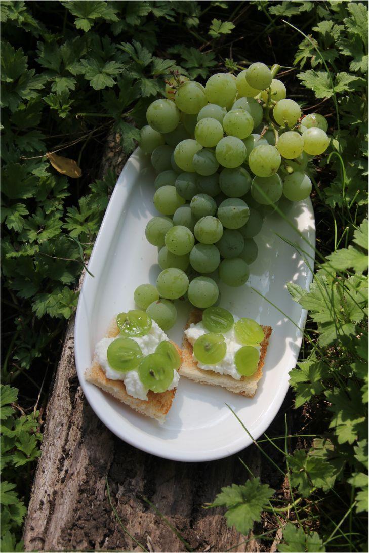 tostadas-aceite-oliva-ricota-uvas-verdes-picoteo-3