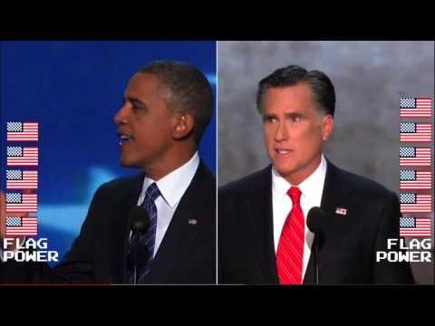 Data Consumption, Mitt Romney vs. Barack Obama Patriot Game, and Facebook Photo Dimensions
