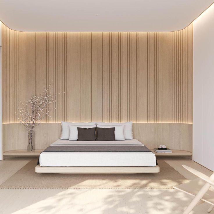 Nassim Mansionsingapore0932 Design 0932design Simpleluxury