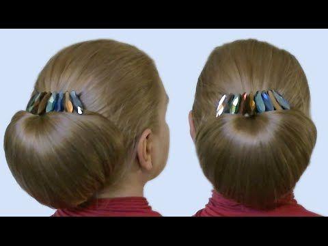 Прически в стиле стиляг | hairwiki.ru