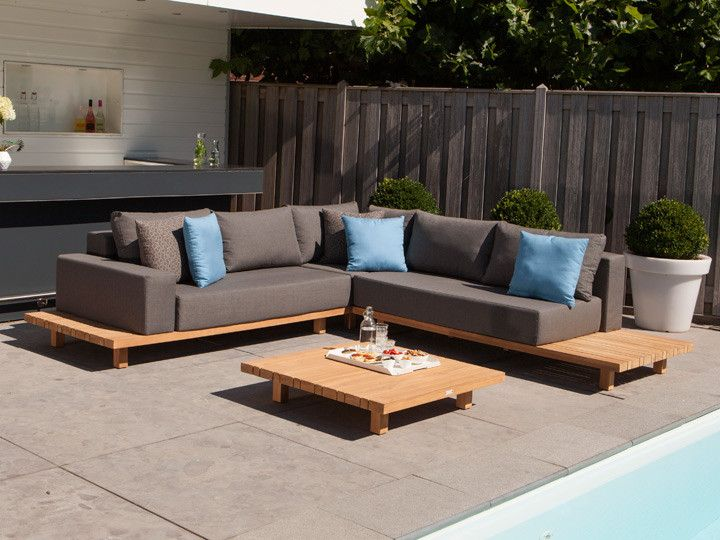 Gartenmobel Lounge Design – castelobran.co