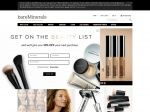 Bare Minerals| Deals and Coupons from 50-90% OFF on Health & Fitness, Foods & Drinks, Men & Women Fashion. Clothing & Apparel.