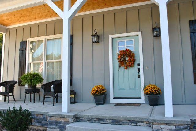Earl Gray Sherwin Williams Front Door Color Sherwin