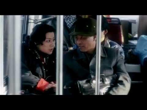 Bus 44 - Award-Winning Short Film [HD] - YouTube