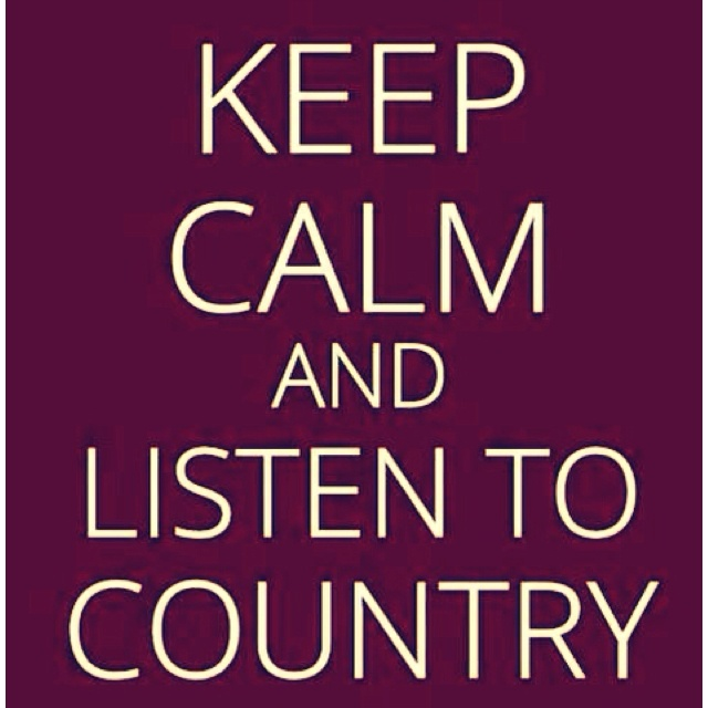 In love with country...singers ;)Heart, Favorite Things, Grade Paper, Country'S Ya, Country'S Listening, Country Singers Quotes, Country'S Singing, Country Music 3, Greatest Music