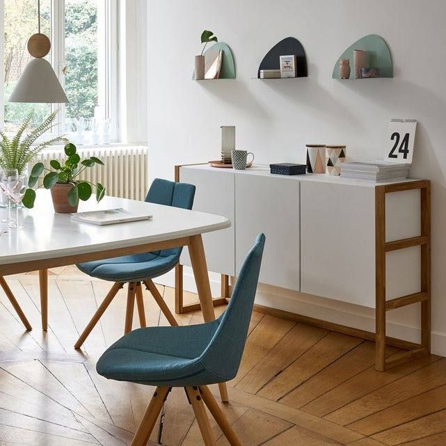 les 63 meilleures images du tableau d co cuisine sur. Black Bedroom Furniture Sets. Home Design Ideas