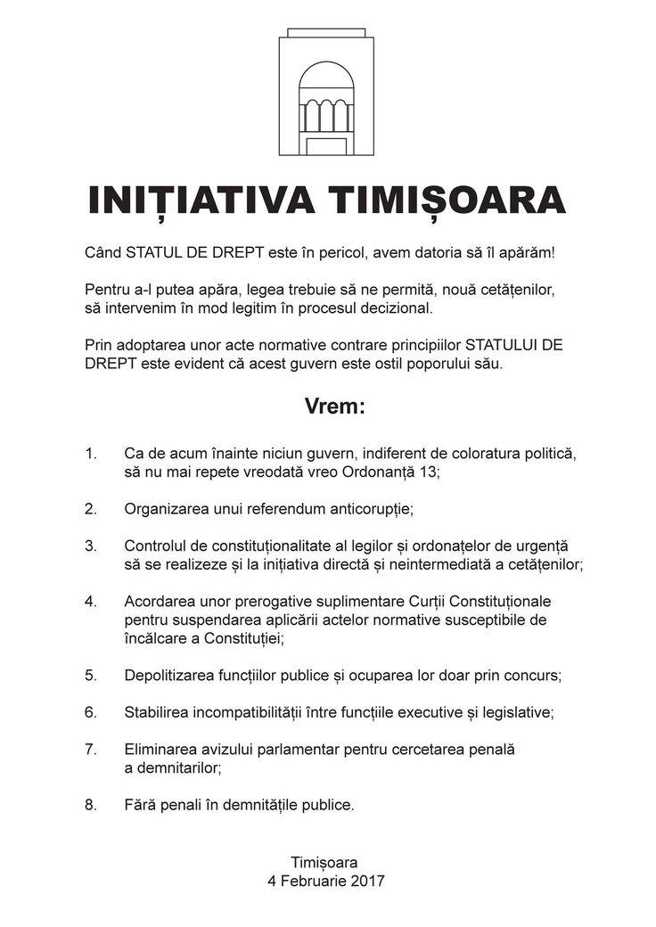www.banatulazi.ro wp-content uploads 2017 02 Noua-Proclamatie-de-la-Timisoara.jpg