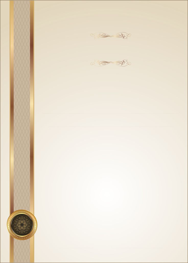 Empty_Luxory_Template_Blank_PNG_Image.png (4408×6182)