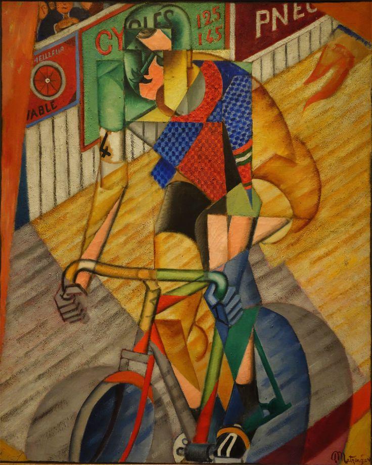 Super The 659 best Bicycle Art images on Pinterest   Bike art, Art  EO95