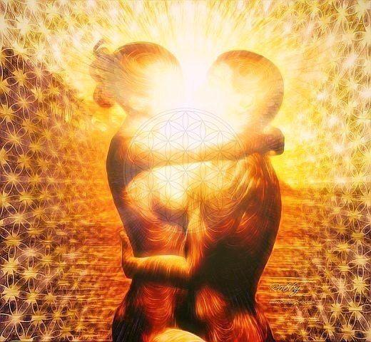 #Месседж Божественная сексуальность  Секс может быть опустошающим, а может быть наполняющим. Та сексуальная гимнастика, которой сейчас занимается большинство людей, не имеет ничего общего с истинным занятием любовью, которое способно привести человека к просветлению и подарить космические состояния. Как понять, правильным ли сексом вы занимаетесь? Если после акта вы опустошены и хотите спать — значит вы потеряли энергию, а не приобрели.  После правильного соития мужчина чувствует огромный…