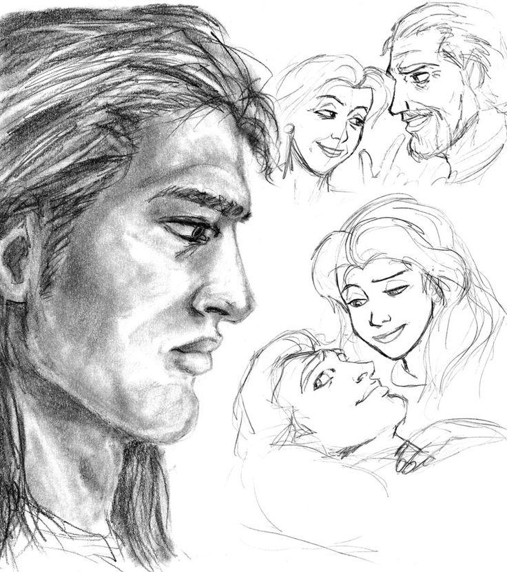 Mejores 183 imágenes de Belle and her Prince en Pinterest | Princesa ...