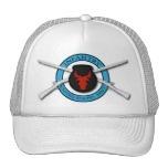 Red Bull Trucker Hat