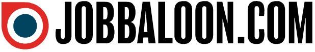 logo na wikimedia