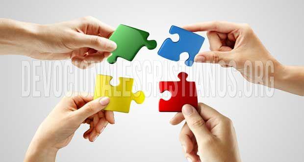 La Importancia de Formar un Equipo y Cómo Hacerlo