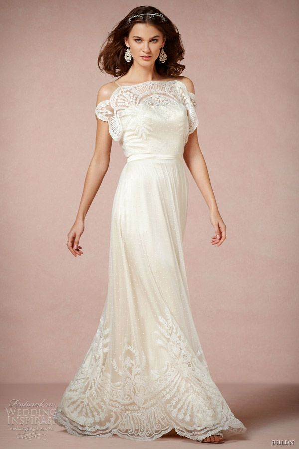 86 best Silk satin dresses images on Pinterest | Wedding frocks ...