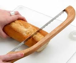 Image result for bread knife