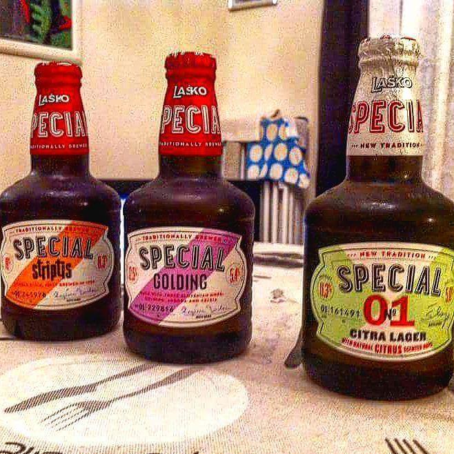 via Alessio Verzegnassi on Facebook  #beer #craftbeer #cocktails #beers #food #bar #cocktail #drink #instagood #pub #ale #liquor #cerveza #drinks #yummy #slurp #instabeer #ビール #ipa #glass #craftbrew #drinkup #instagram #tagsforlikes #love #beerlove #budweiser #cheers #thirst #instalike