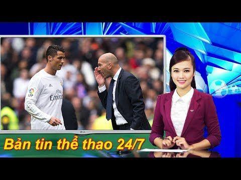 Lượng người xem: 36242. Được đánh giá ở mức: 4.44/5 Star.  Nội dung phim Kế Hoạch Của Real Madrid Trong Trận Chung Kết Champions League  Bản Tin Thể Thao 247: Kế Hoạch Của Real Madrid Trong Trận Chung Kết Champions League  Bản Tin Thể Thao 247 Một trong những chủ đề được quan tâm nhất trước thềm trận .  Cập nhật ngày: 2017-06-01 23:47:13. 120 Like.  Có phải bạn thấy bộ phim Kế Hoạch Của Real Madrid Trong Trận Chung Kết Champions League  Bản Tin Thể Thao 247 thuộc thể loại phim Viễn Tưởng này…