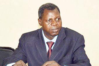 Crise à l'Université de Koudougou: l'accord qui sauve l'année ...