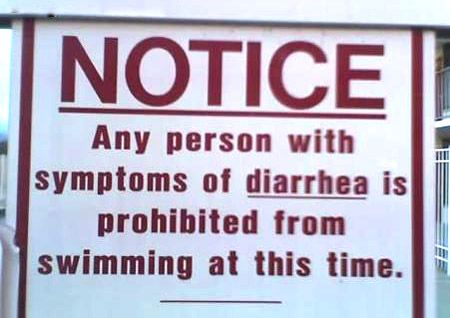 171 Best Images About Funny Signs On Pinterest Cows For