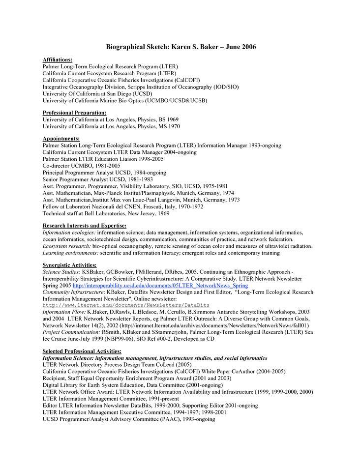 private chef resume sample bakery fedex dock worker cover letter - fedex dock worker sample resume