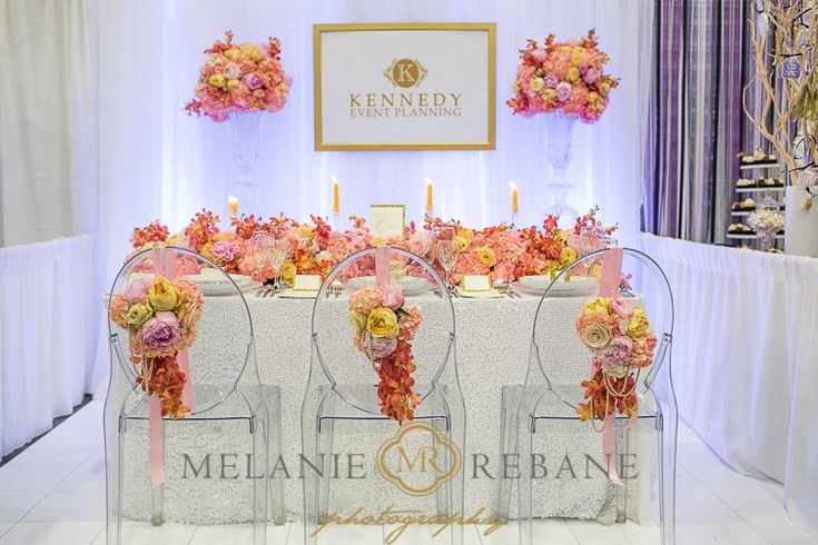 bridal show booth ideas  | ... bridal show booth: current market trends, layout, show clientele