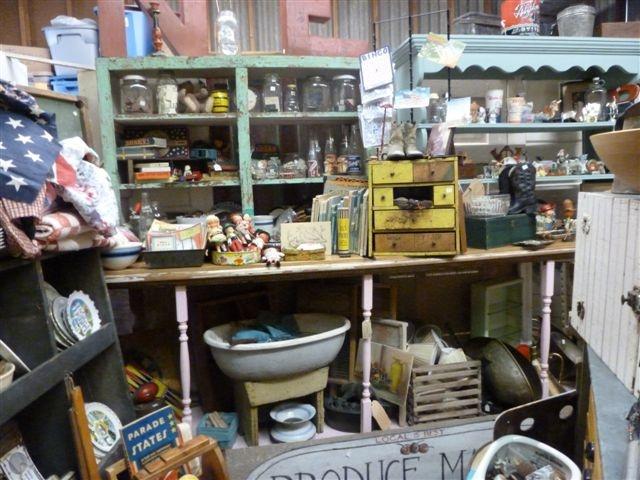 Craft Stores Temecula