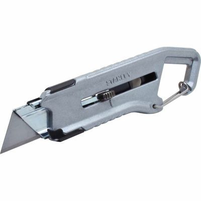 Stanley Quickslide Knife