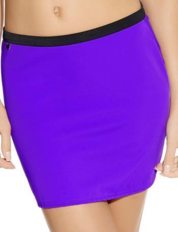 3283 Freya Bondi Skirt Vibe - 3283 Skirt  #blsummersizzlers