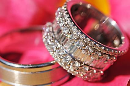 Thick+Wedding+Rings+for+Women   Finding Wide Band Diamond Wedding and Engagement Rings