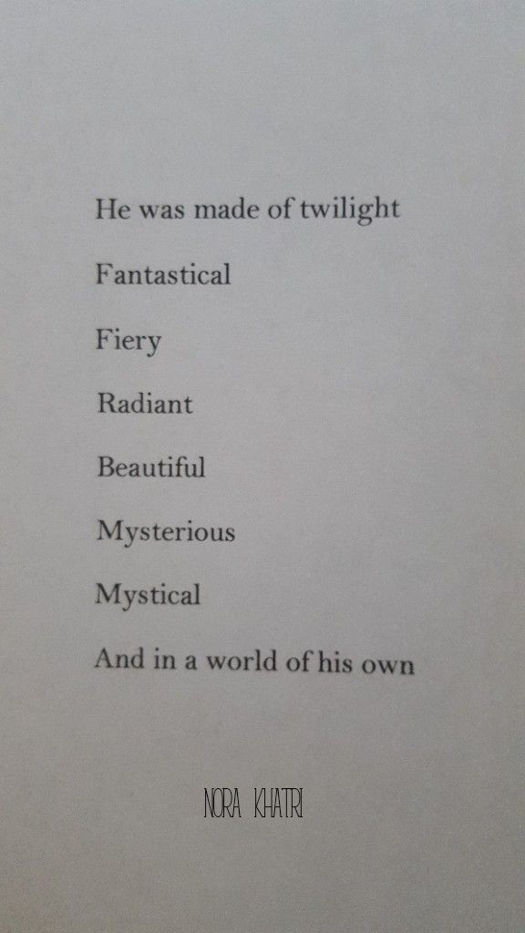 Poetryquotesloveromancetwilight Poems And Musings Love