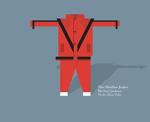 Iconic Musician Outfits #icon #music #fashion #outfits #MichaelJacksonLegendary Costumes, Fashion Outfit, Famous Musicians, Musicians Outfit, Graphics Design, Icons Musicians, Michael Jackson, Legendary Musicians, Music Videos