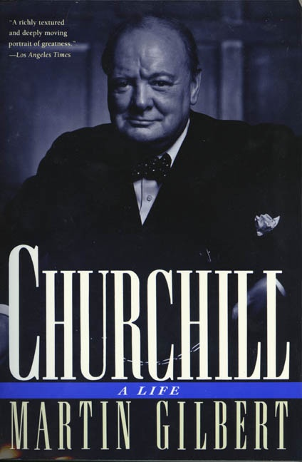 17 best world war ii images on pinterest world war two wwii and churchill publicscrutiny Image collections