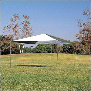 25 Best Ideas About 12x12 Canopy On Pinterest Patio
