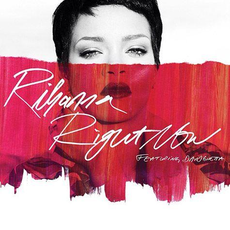 Rihanna a dezvaluit coperta noului single: Right Now    http://www.emonden.co/rihanna-a-dezvaluit-coperta-noului-single-right-now