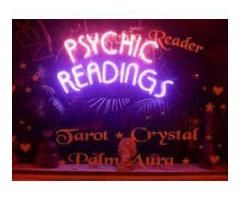 Online Psychic Reading call +27734009912 prof jomo