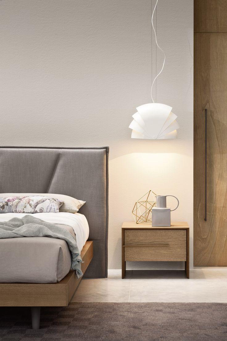 die besten 17 ideen zu moderne schlafzimmerm bel auf. Black Bedroom Furniture Sets. Home Design Ideas