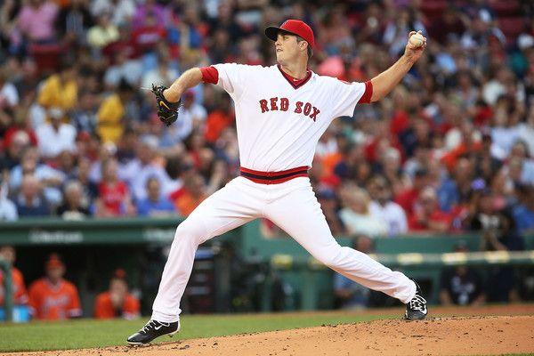 Boston Red Sox vs. Tampa Bay Rays, Friday, Las Vegas Odds, MLB Baseball Online Betting, Picks and Predictions – Vegas Coverage