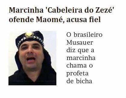 http://www.paulopes.com.br/2015/01/marcinha-de-carnaval-ofende-maome-diz-fiel.html