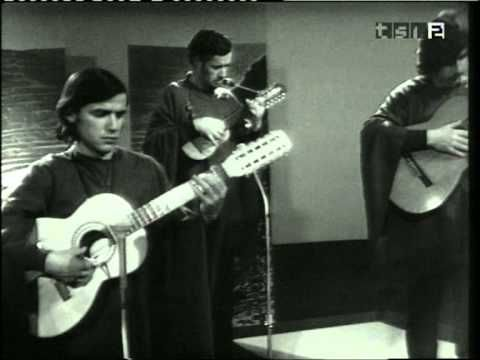 ▶ Into illimani Italia - YouTube 1975