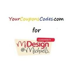 https://www.facebook.com/Michaels.crafts.coupons.codes.printable