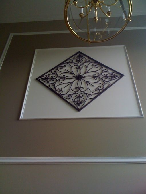 Two Story Foyer Wall Art : Best foyer inspiration images on pinterest entrance