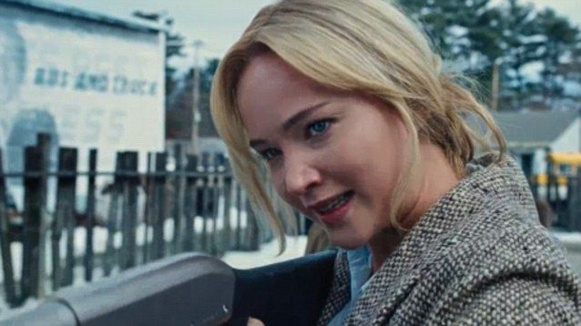 What a Joy! Jennifer Lawrence stars in new trailer for upcoming movie with Robert De Niro and Bradley Cooper giving further insight into struggles faced by her character.