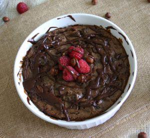 12 Easy Nutella Recipes