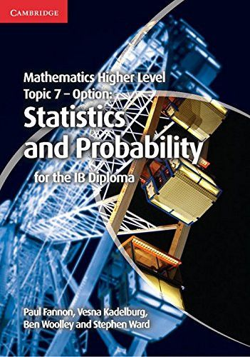 An analysis of the topic of the level of mathematics and physics