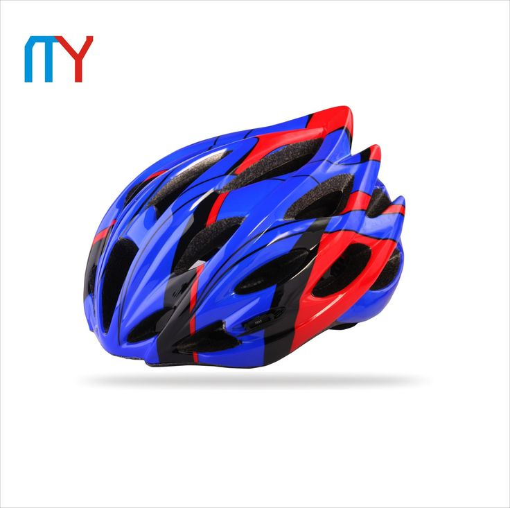 2016%20Professional%20Ultralight%20Integrally%20Molded%20Road%20Mtb%20Cycling%20Bicycle%20Helmet%20With%20Capacete%20Ciclismo%20Eps%2BPc%20Bike%20Helmet%20From%20Peakery520%2C%20%2432.17%20%7C%20Dhgate.Com