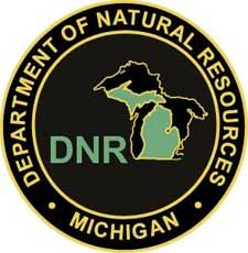 Work for the DNR