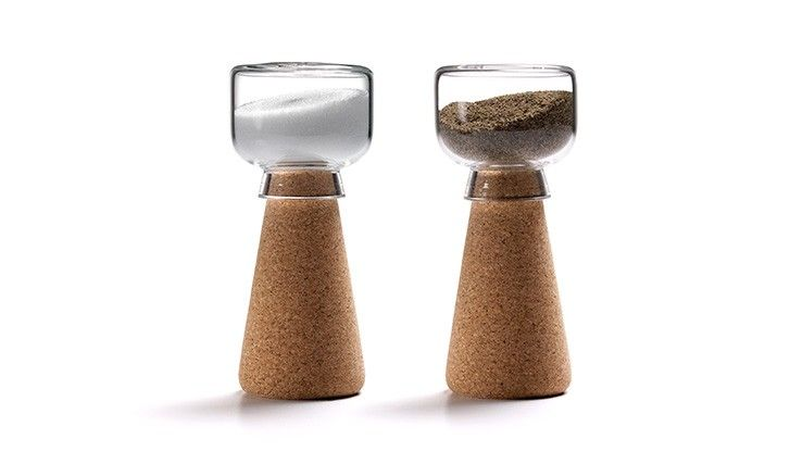 17 Best images about Cork Trend on Pinterest